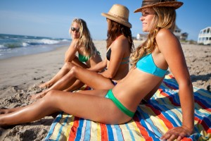 3_beach_sitting