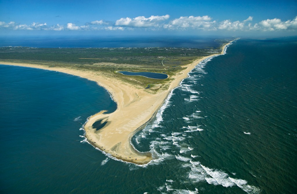 100% free online dating in cape hatteras The weather pattern over the contiguous united states during april 2011 consisted  fl and cape hatteras,  april 2011, published online may.