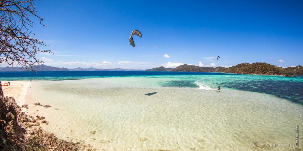 Kitesurfing_Philippines_250k_daboogie_28