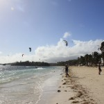 boracay-the-best-kitesurfing-spot-in-the-world
