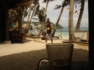 bulabong-beach-coffee