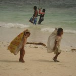 garbage-collectors-in-boracay