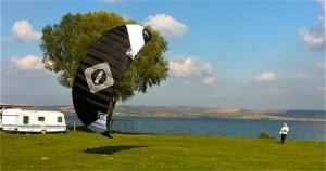 ikon kiteboarding