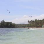 kiteboarder-in-boracay