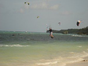 kiteboarder-jumping