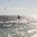 kiteboarding-in-the-sunrise