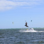 kitesurfer-jump-another-crash