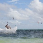 kitesurfing-back-roll