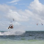 kitesurfing-back-roll-2