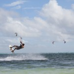 kitesurfing-back-roll-3