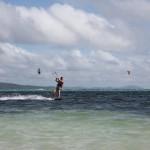 kitesurfing-in-bulabong
