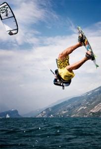 lake-garda-kitesurfing