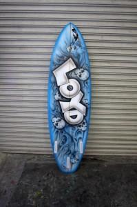 loydsurfboard1