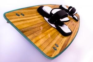 navis board full size