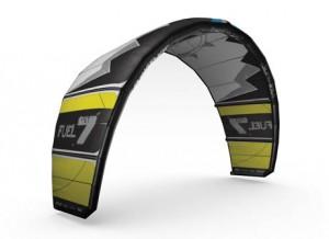 slingshot fuel 2012