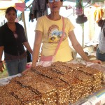 vendor-selling-bandi-(extremely-sweet-cake-amde-from-pure-sugar-a-peanuts)