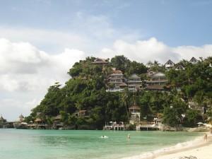 white-beach-boracay-philippine